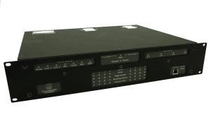 DSP 8807