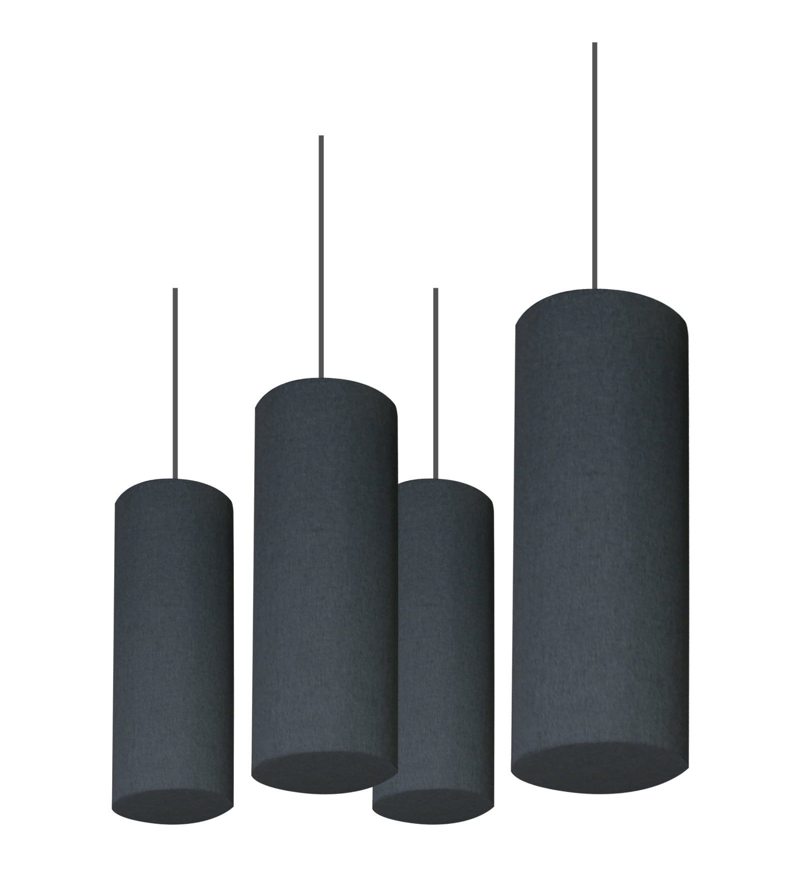 Acoustic Lantern - Fiesta