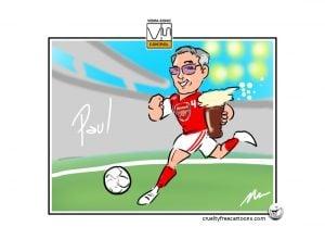 Paul - Copy (2)